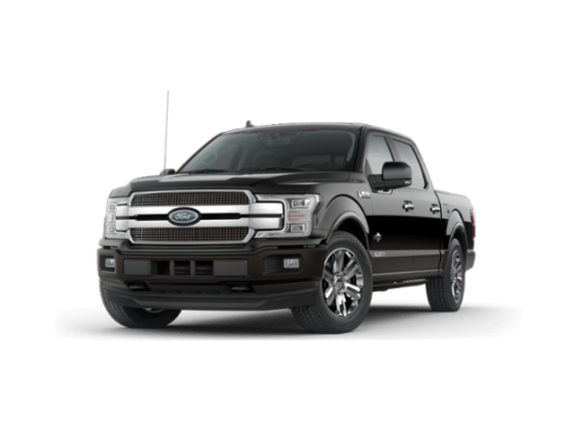 New Ford for sale 2018 Ford F-150 King Ranch Truck 1FTFW1E10JFE25510 in Owings Mills, MD